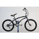 Free Spirit Tech Six BMX Bicycle 11""