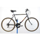 Vintage Free Spirit Mountain Bicycle 22""