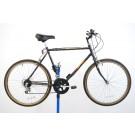"""Vintage Free Spirit Mountain Bicycle 22"""""""