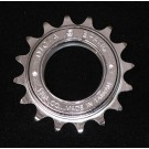 Single Speed Freewheel - By Dicta For Sale Online