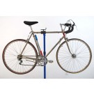 1970s Frejus Tour de France Road Bicycle 58cm