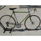 1970's Garlatti Road Bicycle