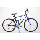 2001 Gary Fisher Tarpon Subaru Promotional Mountain Bicycle 18""