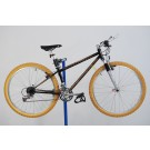 1995 Gary Fisher Grateful Dead Hoo Koo E Koo Mountain Bicycle