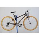 1995 Gary Fisher Grateful Dead Hoo Koo E Koo Mountain Bicycle
