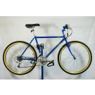 1987 Gary Fisher Hoo Koo E Koo Mountain Bicycle