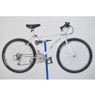 1989 Gary Fisher HK-II Mountain Bicycle