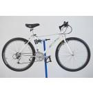 1989 Gary Fisher HK-II Mountain Bicycle