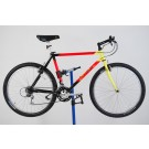 1991 Gary Fisher Procaliber Mountain Bicycle