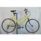 Gios Oria Mountain Bcycle