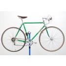 1960s Girardengo Road Bicycle 59cm