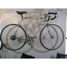 Gitane Tour de France Road BIcycle
