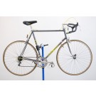 1985 Gitane Defi Road Bicycle 62cm