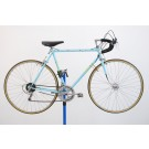 1975 Gitane Gypsy Road Bicycle 56cm
