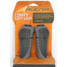 Comfy Soft Grips - By Avenir For Sale Online