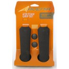 ATB Foam Grips - By Avenir For Sale Online
