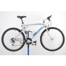 1990s GT Pantera Aluminum Mountain Bicycle 20""