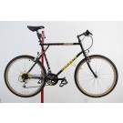 "1992 GT Tequesta 23"" Mountain Bicycle"