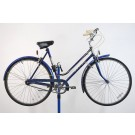1970s Spyder Ladies GX2000 3 Speed Bicycle 21""