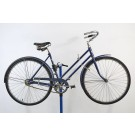 1941 Wards Hawthorne 2-Speed Ladies Bicycle 19""