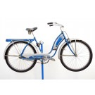 1949 Montgomery Ward Hawthorne Ladies Bicycle 19""