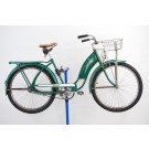 1952 Wards Hawthorne Ladies Bicycle 19""