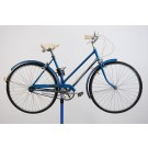 1970 Hawthorne Hercules 3 Speed Ladies Bicycle 19""