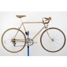1982 Huffy Aero Wind Road Bicycle 58cm