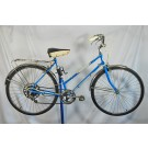 Huffy Regal Ladies Bicycle