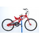 Huffy ZR-X BMX Bicycle 12""