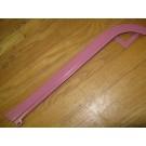 Schwinn Slimline pink chainguard