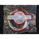 Clark's of Nechells Replacement Cable For Sale Online