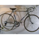 Atala Grand Prix Road Bike Bicycle