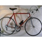 1970's Colnago Road Bicycle