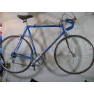 1983 Cilo Swiss Road Bicycle