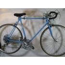 1971 Schwinn Sports Tourer Road Bicycle