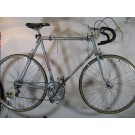 Stella SX-73 Road Bicycle