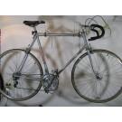 Stella SX-73 Road Bicycle