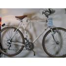 1969 Peugeot Randonneur PX 50 Road Bicycle