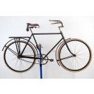 Vintage Lovell Diamond Iver Johnson Bicycle 21.5""