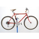 1983 Jamis Dakota Mountain Bicycle 20""
