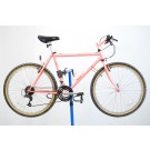 1990 Jamis Explorer XR Mountain Bicycle 20""