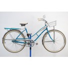 1960's J.C. Higgins Flightliner Bicycle 16.5""