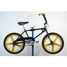 Vintage JCPenny BMX Bicycle 13""