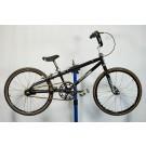 1980's JMC Racing Mni BMX Bicycle