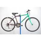 Kawasaki MX 175 Mountain Bicycle