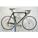 1990's Kestrel Carbon Fiber Road Bicycle