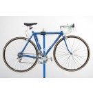 1990 Klein Aluminum Road Racing Bicycle 54cm