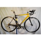 Lemond Victoire Road Bicycle