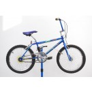 Used Magna Flip 600 BMX Bicycle 12""